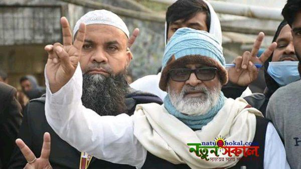 মোংলা পৌর নির্বাচনে আ'লীগের মেয়র প্রার্থী শেখ আব্দুর রহমান জয়ী